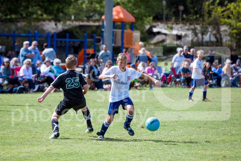 Jak-Soccer-35