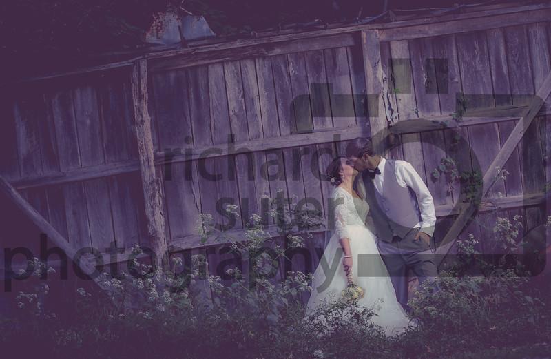 Intro-Landin-Katelen-Wedding-247