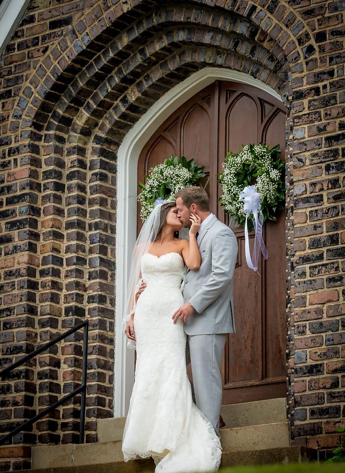 Intro-Eric-Callie-Wedding-170