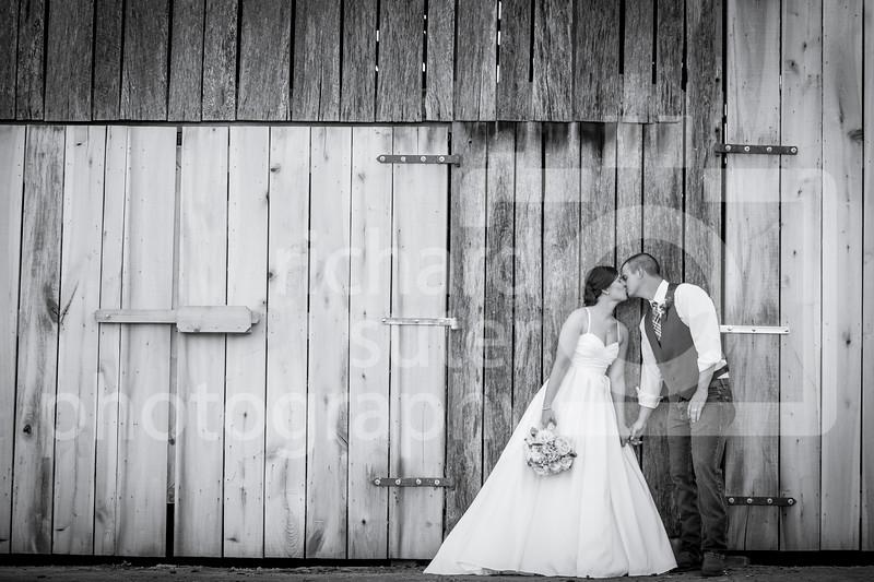 INTRO-Avery-MaryJane-Wedding