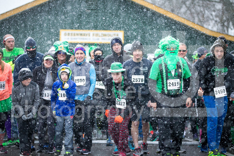 Intro-2017_Shamrock-Run-78