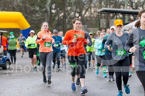 2018-Shamrock-Run-55