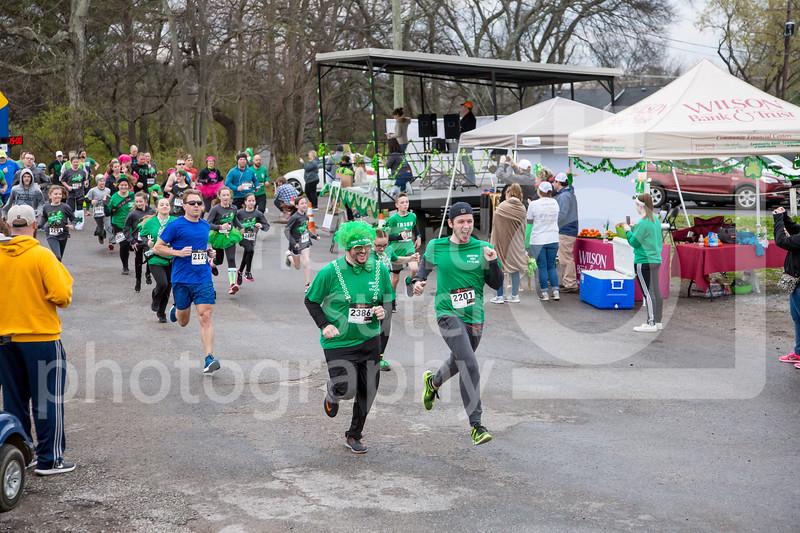 2018-Shamrock-Run-68