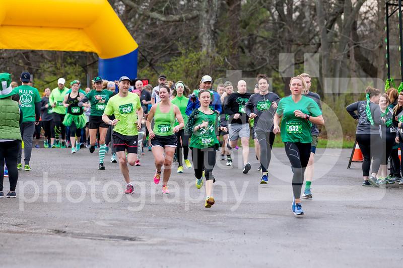 2018-Shamrock-Run-48