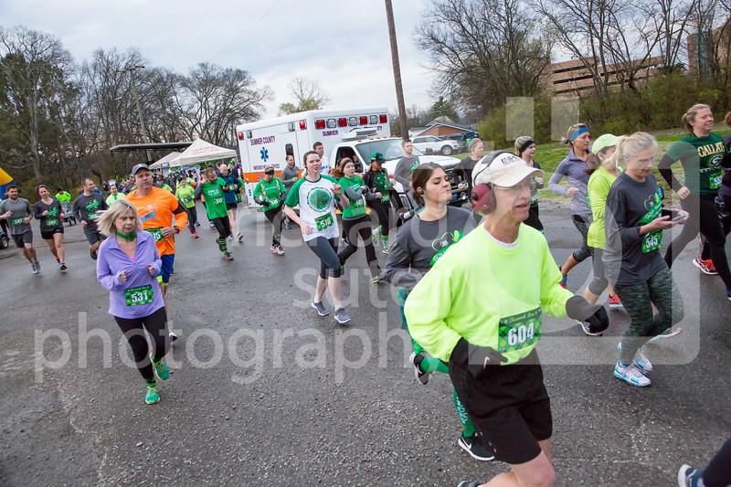 2018-Shamrock-Run-58