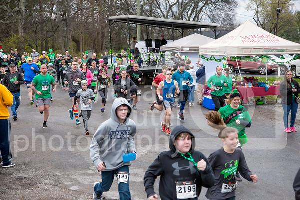 2018-Shamrock-Run-71