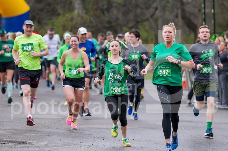 2018-Shamrock-Run-50