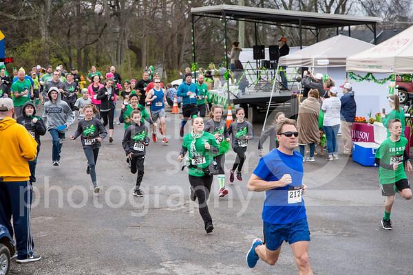 2018-Shamrock-Run-70