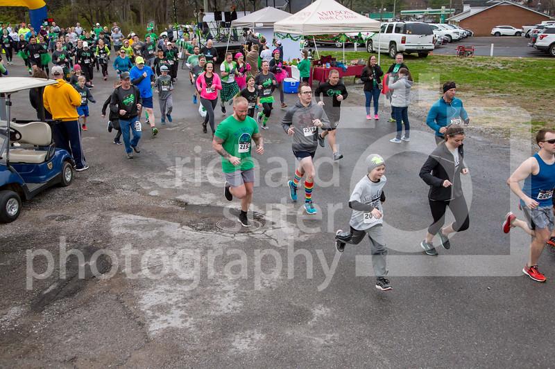 2018-Shamrock-Run-73