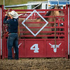 2019-Gallatin-Rodeo-3