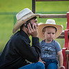 2019-Gallatin-Rodeo-4