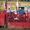 2019-Gallatin-Rodeo-6