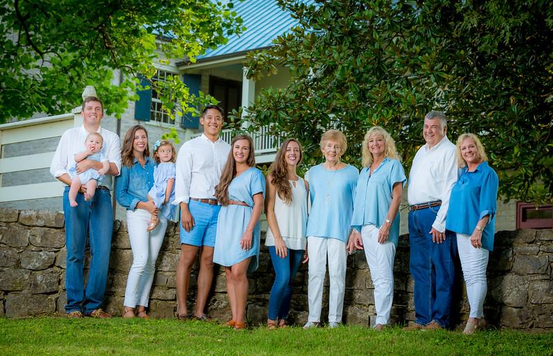 2018-Gibbens-Family-1