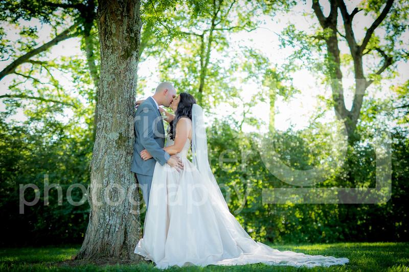 Intro-Nick-Kaela-Wedding-1