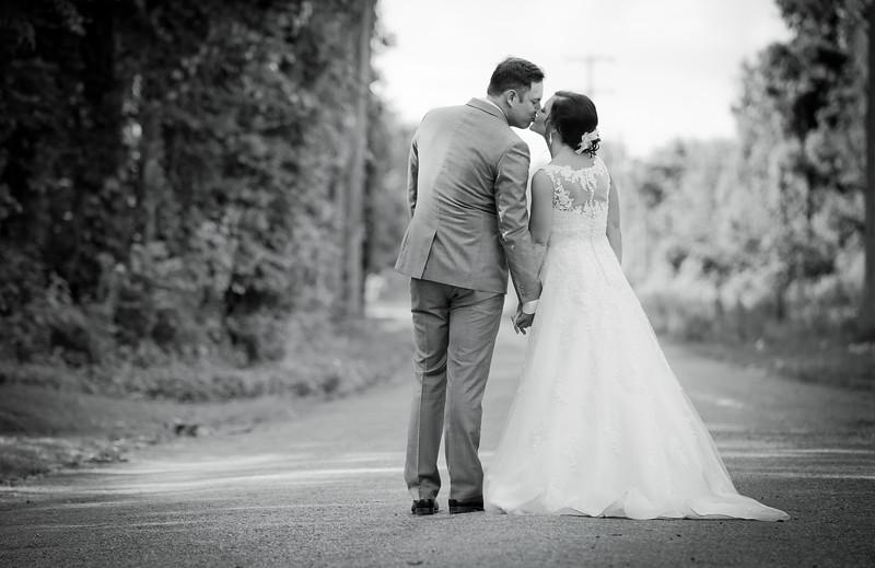 Intro-Jason-Jobe-Wedding-107