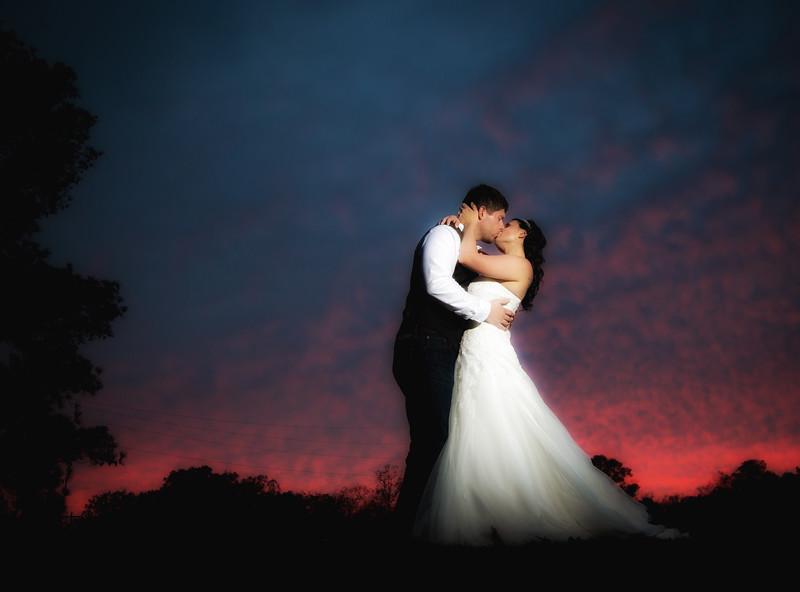 Intro-Derek-Catie-Wedding-397