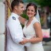 Steele&Amanda-Wedding-91