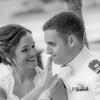 Steele&Amanda-Wedding-111
