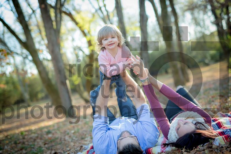 Intro-Longoria-Family-25
