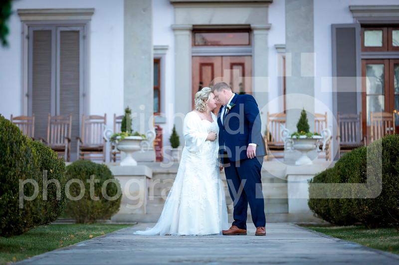 Intro-Anthony-Anne-Wedding-162