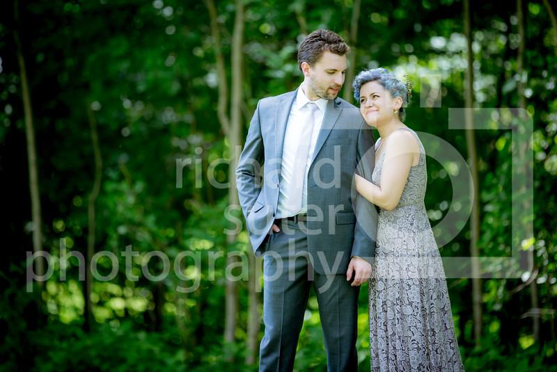 INTRO-John-Annie-Wedding-130