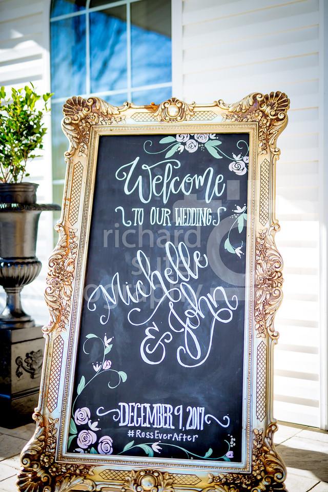 John-Michelle-Wedding-1