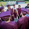 SCHS-Baseball-Graduation-4