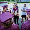 SCHS-Baseball-Graduation-3