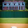 SCHS-Baseball-Graduation-2