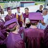SCHS-Baseball-Graduation-5