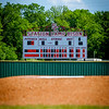 SCHS-Baseball-Graduation-1