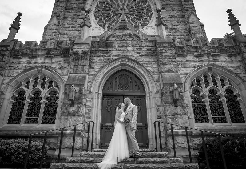 Intro-McLain-Molly_Wedding-1