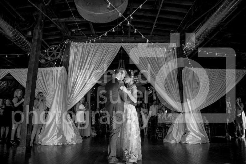 Intro-Jon-Haley-Wedding 2