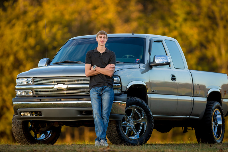 Intro-Drew-Senior-Pics-66