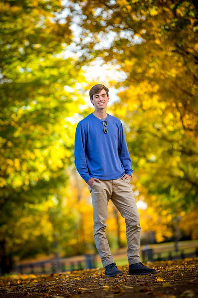 Carson-Senior-Pics-1