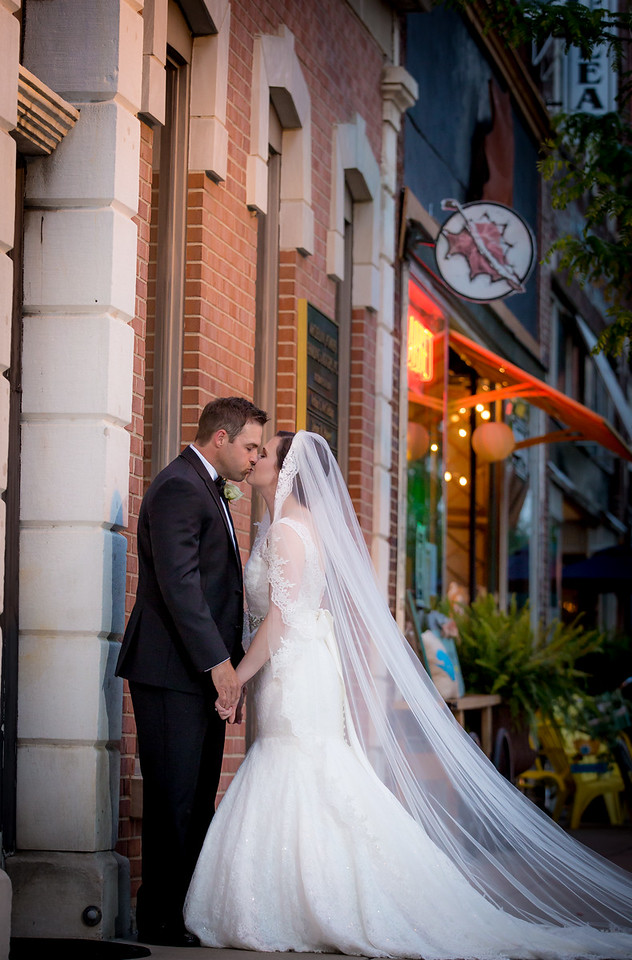 Intro-Lance-Elizabeth-Wedding-192