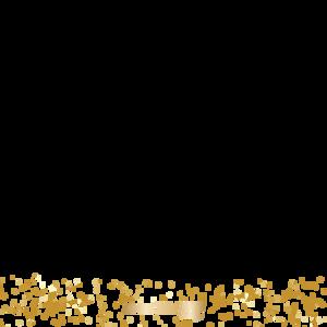 overlay-02