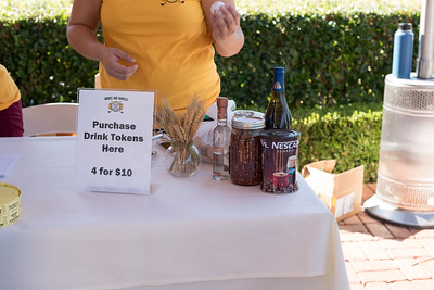 Birdies and Barrels 3rd Annual Golf Classic & Beer Tasting for Include Autisum