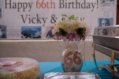 Vicky + Betty 66th Birthday-2