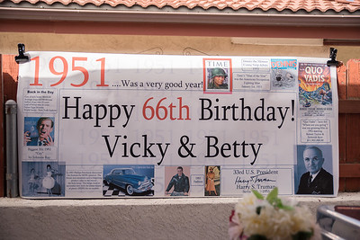 Vicky + Betty 66th Birthday-1