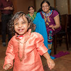 Vedant's 1st Birthday-44