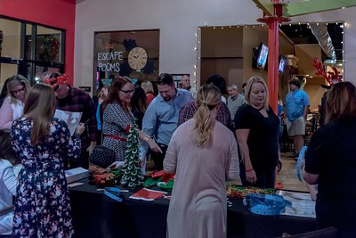Holiday Party 2018-6344
