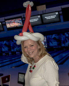 Holiday Party 2018-6358