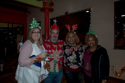 Holiday Party 2018-6370