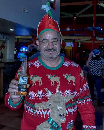 Holiday Party 2018-6351