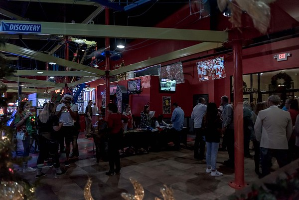 Holiday Party 2018-6350