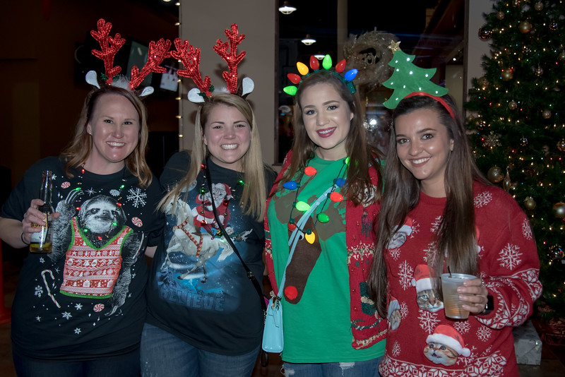 Holiday Party 2018-6364