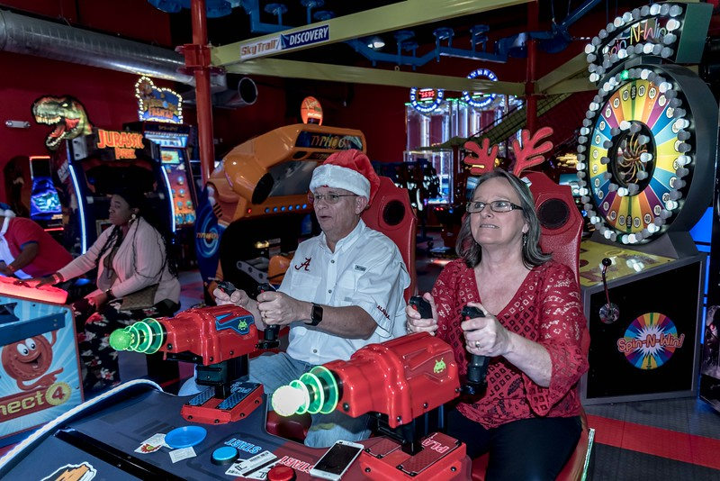 Holiday Party 2018-6363