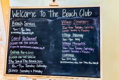 Beach Club-6235