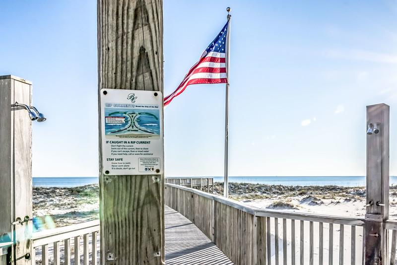 Beach Club-6233